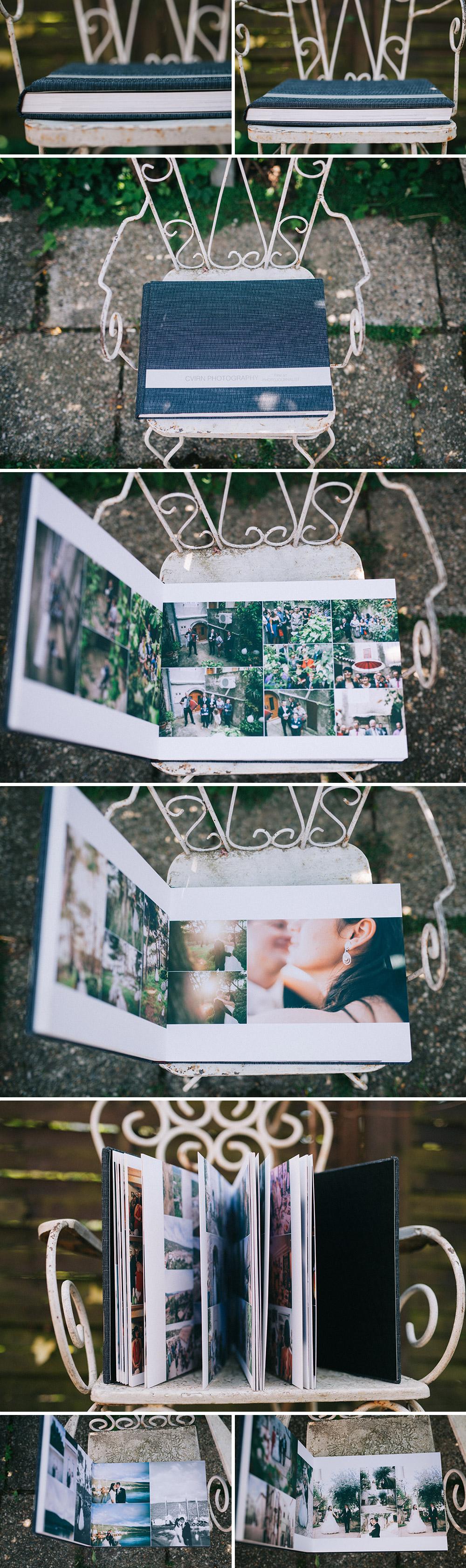 Blog-Collage-1429648873842